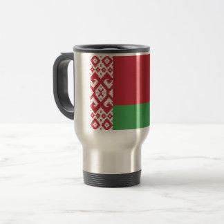 belarus-flag.ai reisebecher