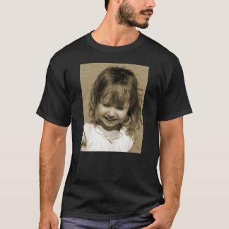 Beleuchten Sie das NachtShirt T-Shirt