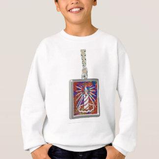 Beleuchten Sie jedes Herz:  LEUCHTEN SIE HELLES Sweatshirt