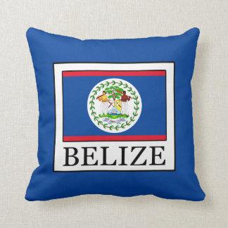 Belize Kissen