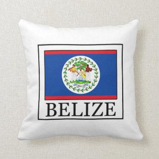 Belize-Kissen Kissen