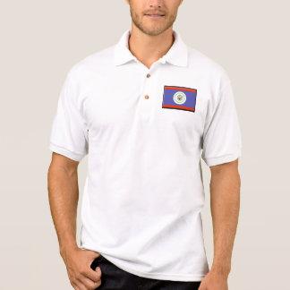 Belize-Polo-Shirt Polo Shirt