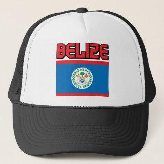 Belize Truckerkappe