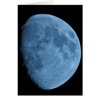 Bella Luna Karte