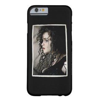 Bellatrix Lestrange 2 2 Barely There iPhone 6 Hülle