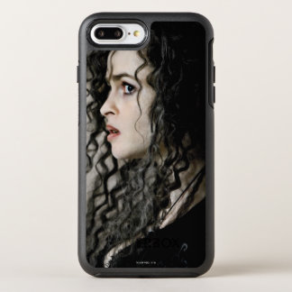 Bellatrix Lestrange 2 OtterBox Symmetry iPhone 7 Plus Hülle
