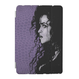 Bellatrix Lestrange 5 iPad Mini Hülle