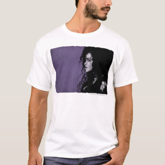 Bellatrix Lestrange 5 T-Shirt