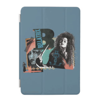 Bellatrix Lestrange 6 iPad Mini Hülle