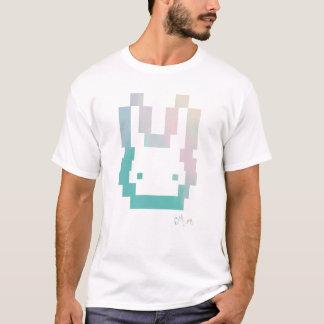 BelleBunny offizieller Logo Shirt-Männer T-Shirt