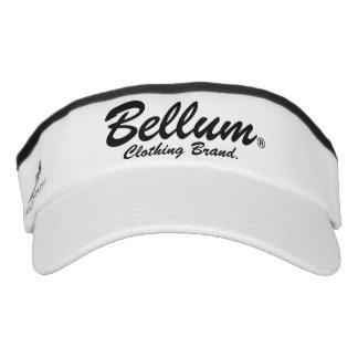 Bellum® Maske Visor