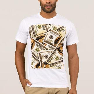 Ben-Frank T-Shirt