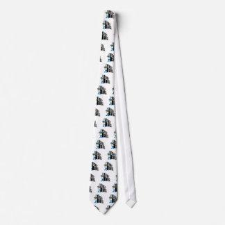 Ben-Pelz Individuelle Krawatten