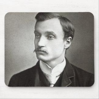 Ben Tillett, 1889 Mousepad