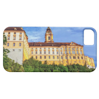 Benediktinerabtei, Melk, Österreich Hülle Fürs iPhone 5