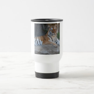 Bengalische Tiger Reisebecher