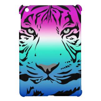 Bengalischer Tiger iPad Mini Hülle