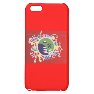 Bengroah Speck-Kasten Hülle Für iPhone 5C