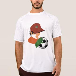 Benjamin-Preis T-Shirt