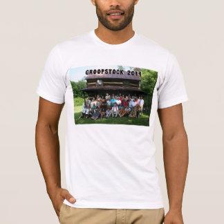 Bens Shirt