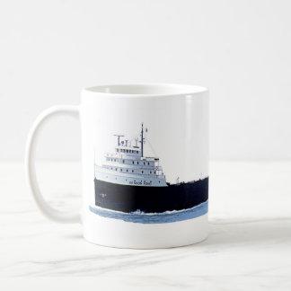 Benson-Ford Kaffeetasse