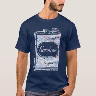 Benzin-DOS T-Shirt