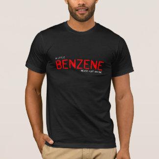 Benzol T-Shirt