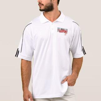 Beratung Polo Shirt