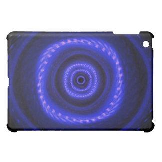 Bereich 51 UFO iPad Fall
