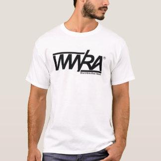 bereit preorder alle Größe T-Shirt