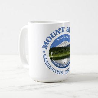 Berg Adams Kaffeetasse