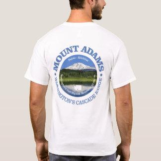 Berg Adams T-Shirt