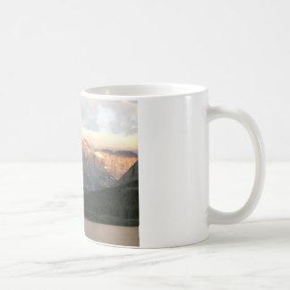 Berg Gould Kaffeetasse