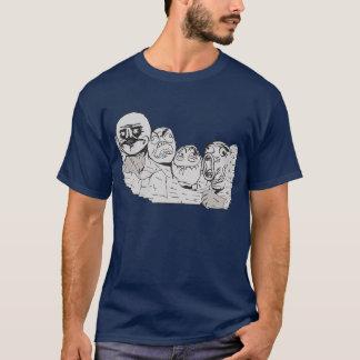 Berg Mememore Meme Shirt