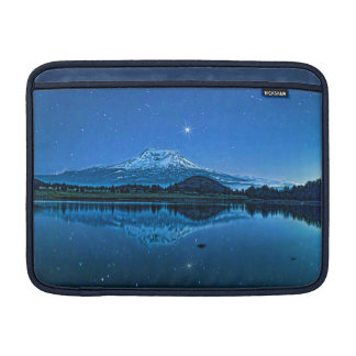 BERG SHASTA DURCH STARLIGHT SLEEVE FÜRS MacBook AIR