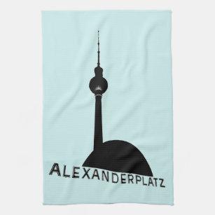 Berlin geschenke alexanderplatz