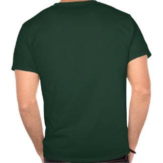 Berlin Brigade MP Veterans T-Shirts