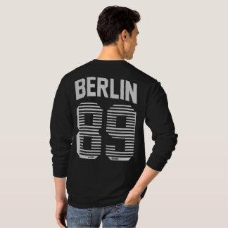 BERLIN//CITYDIVIDED T-Shirt