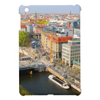 Berlin, Deutschland iPad Mini Hülle