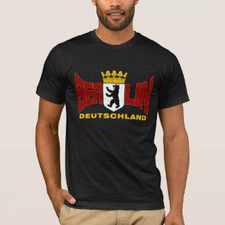 Berlin, Deutschland T-Shirt