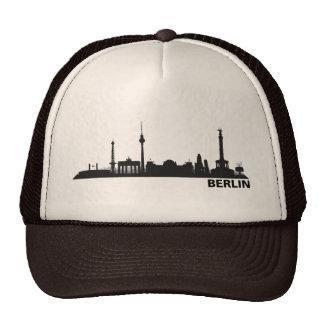 Berlin Geschenkideen Kultmütze