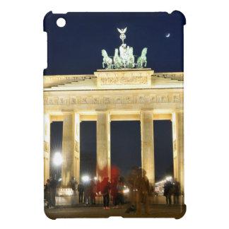 Berlin iPad Mini Hülle