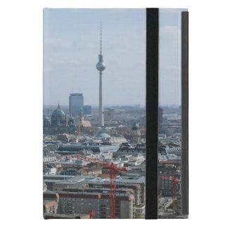 Berlin iPad Mini Hüllen