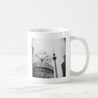 Berlin Kaffeetasse