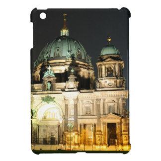 Berlin-Kathedrale (Bewohner von BerlinDom) iPad Mini Hülle