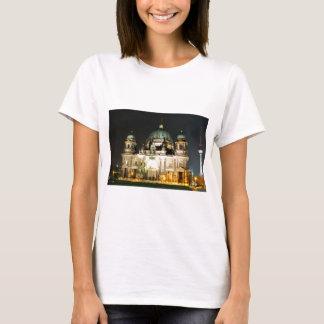 Berlin-Kathedrale (Bewohner von BerlinDom) T-Shirt