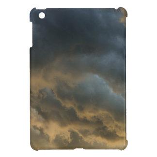 Berlin_Sky_IV iPad Mini Hülle