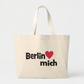 Berlin Tragetaschen