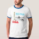 Berliner Mauer Shirts