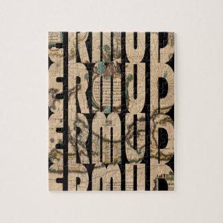bermuda1662 1 puzzle